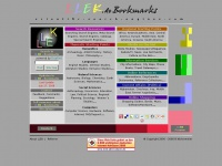 scientific-search-engines.com