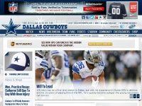 dallascowboys.com
