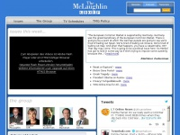 mclaughlin.com