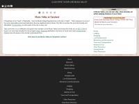 nashvillemusicvalley.com
