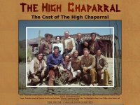 thehighchaparral.com