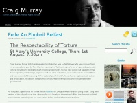 craigmurray.org.uk