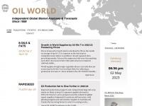 oilworld.biz