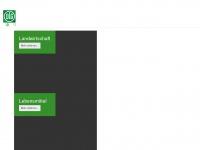 dlg.org