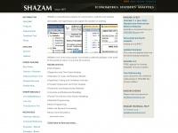 econometrics.com