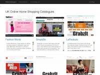 Britishcatalogues.co.uk
