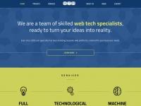 mtr-design.com