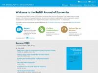 Rje.org