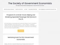 Sge-econ.org