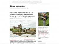 hanshoppe.com