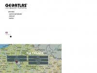 geoatlas.com