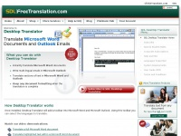 desktoptranslator.com