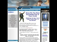 Xtrememind.com - MAXIMUM MIND POWER CONTROL- IN 24 HOURS