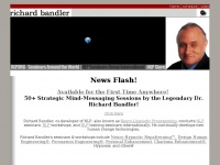 richardbandler.com