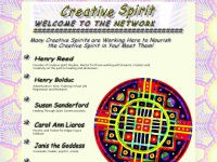 creativespirit.net