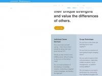 peopletype.com