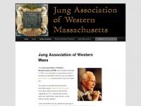 westmassjung.org
