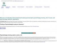 Thebowlbycentre.org.uk