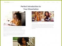 Boundaryinstitute.org