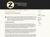 Zizekstudies.org