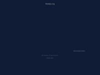 theatp.org Thumbnail