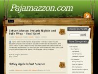 Pajamazzon® »Pajamas »Womens Pajamas »Kids Pajamas »Mens Pajamas