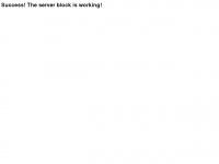 walshconstructionco.com