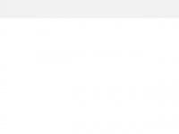 Ndplanning.org
