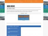 noisenewsinternational.net