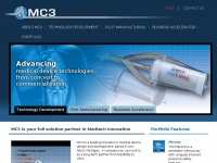 mc3corp.com