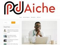 pd-aiche.com