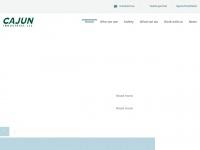 cajunusa.com