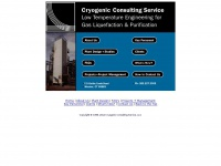 cryogenic-consulting.com