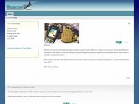 beacon-link.co.uk
