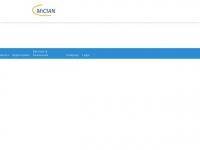 mician.com
