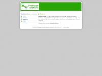 introspek.com