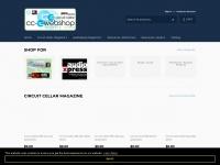 cc-webshop.com