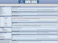 4hv.org