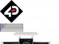 4dsystems.com.au
