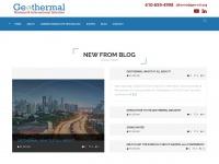 geo-nii.org