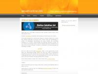 aktuell-online.info