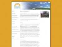 solarschools.org