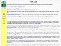 hceco.com