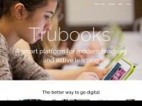 trunity.com