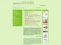 Ch20.org