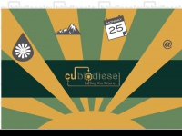 cubiodiesel.org Thumbnail