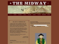 themidway.org