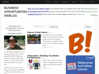business-opportunities.biz Thumbnail