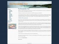 wondertour.org
