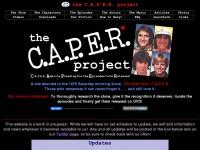 kidsfromcaper.com